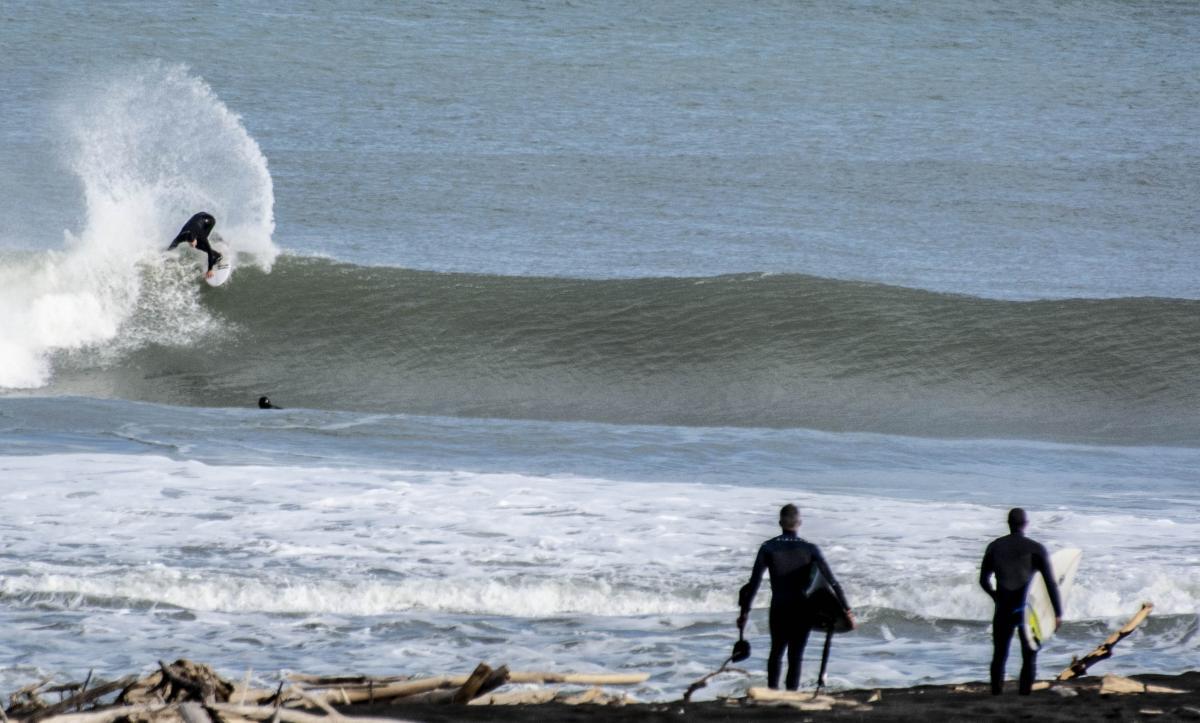 surf5.1